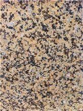 Karamori Gold Granite and Slab