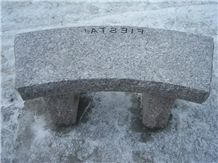 Freshwater Stone Benches