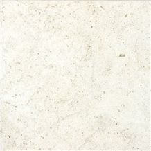 Rosal Honed Limestone Tiles