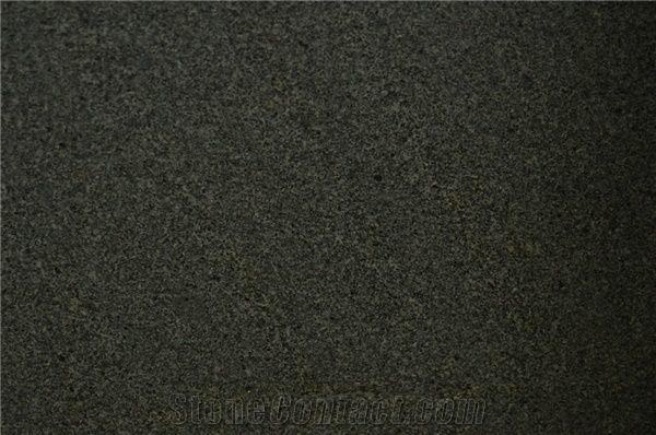 Diorite Scura Granite Slabs Tiles, Italy Grey Granite ...