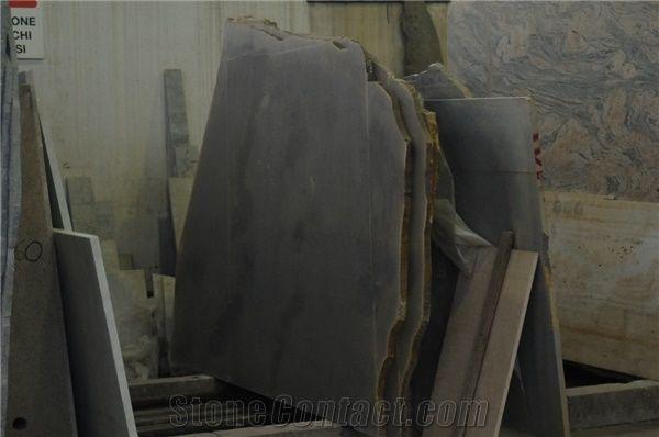 Pietra Piasentina Limestone Slabs Tiles from Italy ...