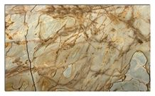 Carpe Diem Quartzite Slabs