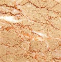 Alpinina Atlantida Limestone