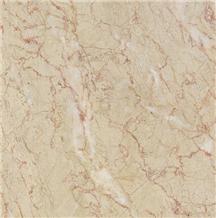 Alpinina Topázio Limestone
