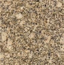 Amarelo Ariz Granite