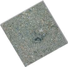 Vasalemma Limestone Tiles