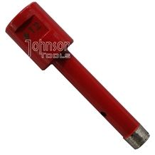 Drilling Tool:Od12mm Diamond Core Bit for Stone