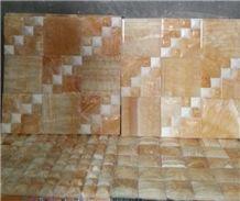 Onyx Wall Mosaic-1