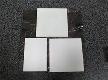 White Color Quartz Stone
