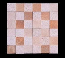 Wonderful Mosaic Tiles for Wall, Floor Decoration