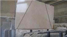 Avorio Limestone Tiles
