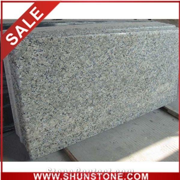 Yellow Erfly Granite Countertops Design