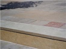Prices Of Kota Stone Global Stone Prices Center Stonecontactcom