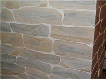 Ungru Zeppelin Limestone Natural Wall Tiles