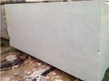 Botticino Fiorito Extra Light - Marble Blocks