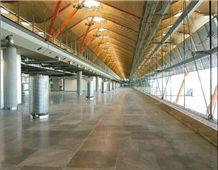 Bronceado Sierra Elvira Limestone Slabs & Tiles, grey limestone floor covering tiles, walling tiles