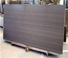 China Brown Sandstone Slabs & Tiles