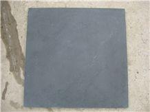 Shandong Blue Stone Tiles