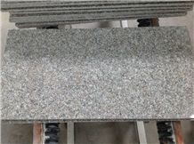 New G636 Tile, Pink Granite Tile