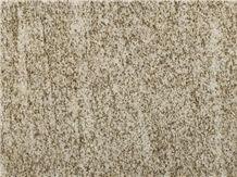 Hot Sale Mountain White Granite Slabs