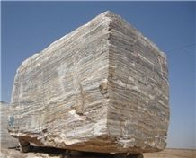 Canyon Onyx Block