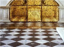 /products-297310/schlossberg-kristall-mouseloum-floor-tile-project