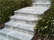 /products-297306/schlossberg-kristall-stairs