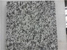 G623 Granite Tiles, China Grey Granite