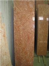 Low Price Marble Tile, Iran Pink Marble