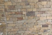 Provence Walling Stone