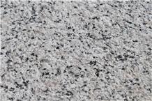 Cheapest Grey Granite G383 Flamed Tiles