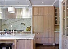 /products-300637/bianco-nuvolato-marble-3cm-countertop