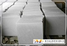 Chinese Grey Sandstone Tiles