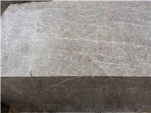 Emperador Marble Block, Turkey Brown Marble