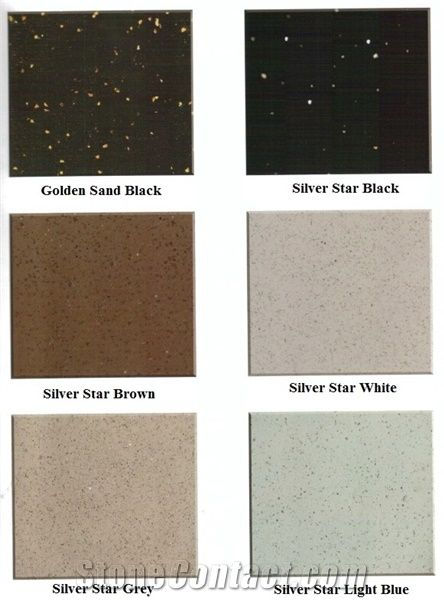 Engineered Agglomerated Stone Italian Technology Exterior Interior Walling Flooring Compound Artificial Tiles Slabs