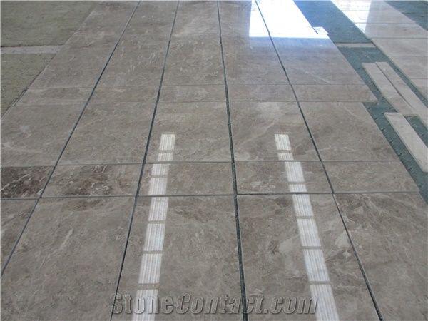 Home Marble Tiles Slabs Cloud Dore Grey Tile Supply Turkey Slab