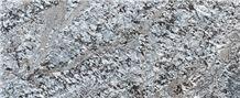 Lennon Granite Slabs & Tiles, Brazil Blue Granite