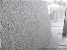 G623 Gangsaw Slabs -China Grey Granite Slabs and Big Slabs
