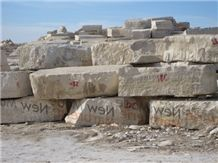 Beige Thala Blocks, Royal Thala Beige Blocks