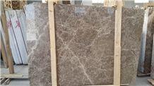 Emprador Light Slabs & Tiles, Turkey Emperador Light Marble Slabs & Tiles