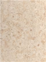 Bf1800 /Jerusalem Limestone Tiles and Slabs from Holyland