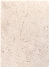 Bf1900 Honed / Limestone Tiles and Slabs from Holyland