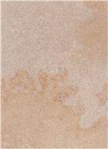 Km1200 Polished/Jerusalem Limestone Tiles and Slabs from Holyland