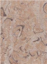 Ks1650 Honed / Limestone Tiles and Slabs from Holyland