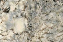 Lennon Granite Slabs&Tiles, Brazil Blue Granite