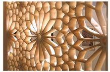 Marble Jali Works Art Works Uae Qatar Oman, Misty White Marble Jali
