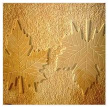 Sandstone Laser Engraving Relief - Lalitpur Yellow Sandstone