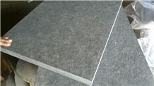 Basalt Brushed Tiles