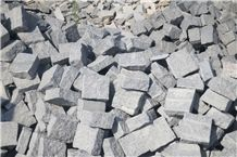G623 Granite Kerbstone,Cube Stone & Paver