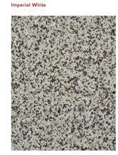 Blanco Imperial Granite
